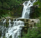 [Image: Entire Property, Chittenango Falls:  RidgeView Country Estate]