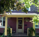 [Image: Historic Home in the heart of Ottawa's most desirable neighborhood Westboro]