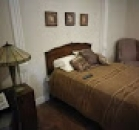 [Image: Nice Fully Furnished Room Near Churchill Downs]