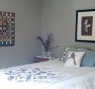 [Image: Spruce Haven B&B - Soothing Silver]