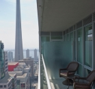 [Image: Tiff Monroe 34th Floor Suite]