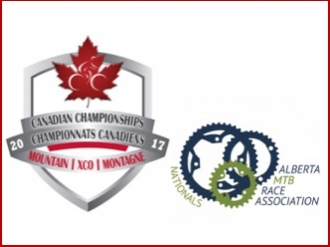 [Image: 2018 Canadian Mountain Bike XCO Championships]