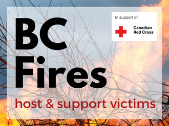 [Image: Host BC fire victims]