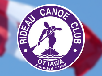 [Image: Canada Cup / Canada Day International Regatta]