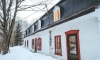 [Image: Rustic Cottage ♥ Cozy Suite ♥ 30 min From Old Quebec]