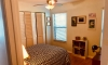 [Image: Fort Lauderdale 2 bedrooms rooms with priv. bathroom]