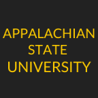 [Image: Appalachian State University]
