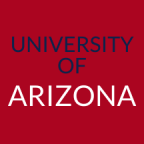 [Image: University of Arizona]