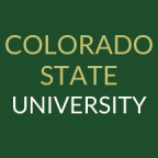 [Image: Colorado State University]