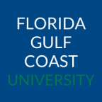 [Image: Florida Gulf Coast University]