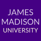 [Image: James Madison University]