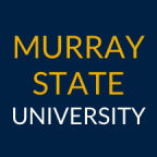 [Image: Murray State University]