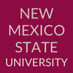 [Image: New Mexico State University]
