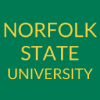 [Image: Norfolk State University]