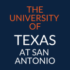 [Image: The University of Texas at San Antonio]