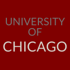 [Image: University of Chicago]