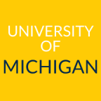 [Image: University of Michigan]