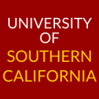 [Image: University of Southern California]