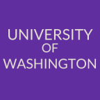 [Image: University of Washington]