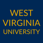 [Image: West Virginia University]