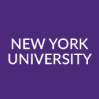 [Image: New York University]