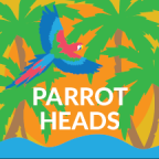 [Image: Parrot Heads]