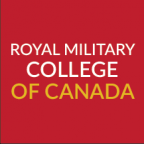 [Image: Royal Military College of Canada]