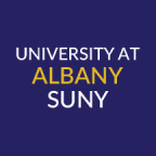 [Image: University at Albany SUNY]