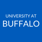 [Image: University of Buffalo]