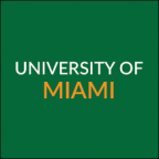 [Image: University of Miami]