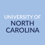 [Image: University of North Carolina]