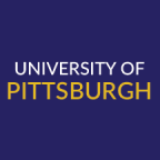 [Image: University of Pittsburgh]