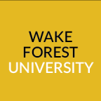 [Image: Wake Forest University]