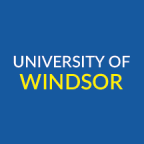[Image: University of Windsor]
