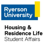 [Image: Ryerson University Off-Campus Housing]