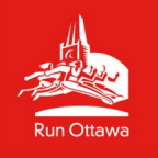 [Image: Run Ottawa]