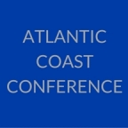 [Image: Atlantic Coast Conference]