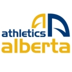 [Image: Athletics Alberta]