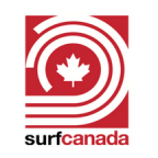 [Image: Surf Canada]