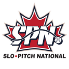 [Image: Slo-Pitch National]